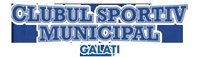 CSM Galati